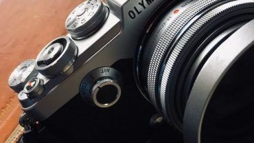 Four Types of Camera, Which one Works Best for You? 4