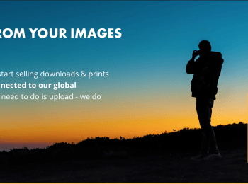 Picfair – Downloads and Prints