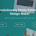Fotor - Revolutionary Photo Editor and Design Maker