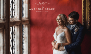 Antonia Grace Photography