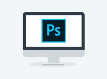 Adobe Photoshop CS6 Essential Tools – Revised