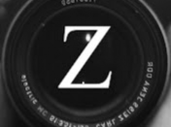 Zenography – Reviews of Cameras and Lenses Both Old and New