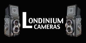 Londinium Cameras