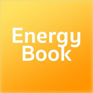 EnergyBook Publishing