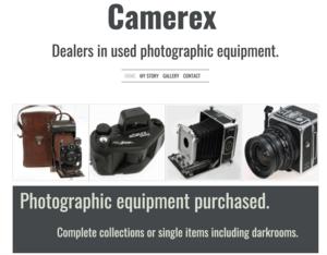 Camerex