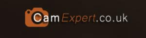 Camera Fixer Professional - all makes of camera repair