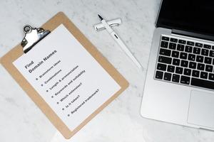 Website creation and hosting